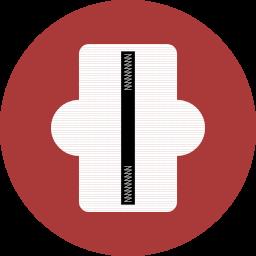 Handsi.de Logo