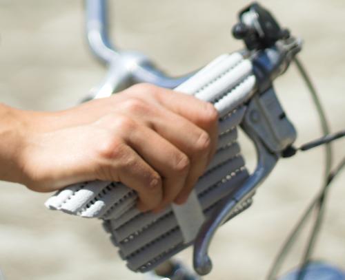 handsi_grau_fahrrad